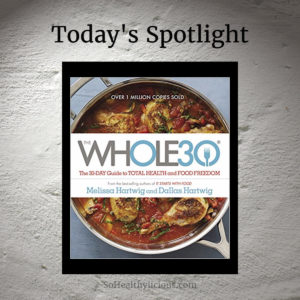 The Whole30 - Review